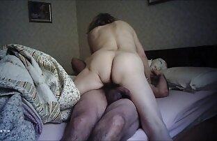 الشرج عرب نار سك مارس الجنس لي لكزس