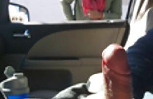 الجار مارس الجنس الضيف قصص جنسيه موقع عرب نار
