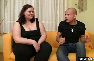 الزوج وخادمة عرب نار سكس افلام في فندق