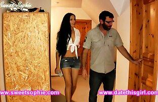 رجل سكس عربي مصري نار الشد امرأة الكازاخستاني رائع في اللباس