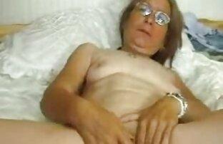 العاهرة عرب نار فيديو سكس المهبل لذيذ عشيقة