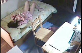 ضرب الفتيات كساس عرب نار والرجال في الحمام