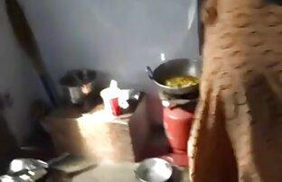 الطفلة راضية عن الجنس الوحشي مع رجل عرب نار صور متحركه اسود