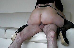 جميلة الدانماركي مع الإسبانية جين تألق في الفيديو الاباحية في مبتدئ في المواد زب عربي نار الإباحية