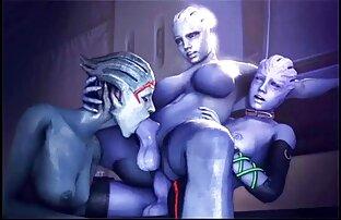 مثلية رائعة مع افلام سكس من عرب نار أرقام حادة