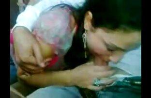 الإباحية من الصعب عرب نار سكس مصرى الشباب