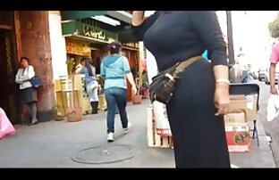 الجنس سكس عرب نار عربي مع مدرس الرياضة