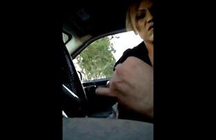 اللعنة في الشاحنة أمام فيديو سكس عربى نار الكاميرا