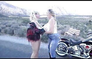 الاعتداء الجسم من صور سكس متحركه عرب نار ليزا Rowy المتقدمة