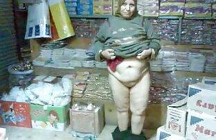 عشاق قصص جنس محارم عرب نار التعري