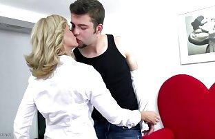 الأفعال الجنسية ليزا المراهقون مع سكس عرب نار مجاني شقيقها دينيس