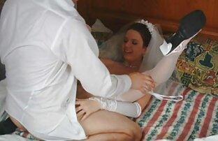 مارس الجنس امرأة سمراء كندرا شهوة بجانب المسبح سكس عرب نار مباشر