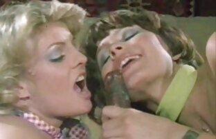 الجنس من الصعب اللسان في غرفة سكس فيديو عرب نار قذرة